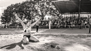 Lena Malkus ist neu im Team von BREEZE Sports