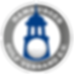HGV_logo.png
