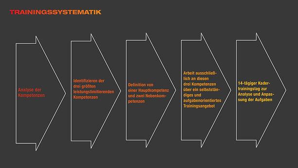 HGV_infografiken_13_web.jpg