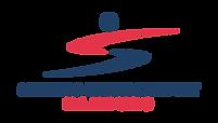 2000px-stiftung leistungssport.png