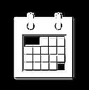 icon_kalender_bold_negativ.png