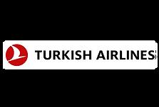 partner logos turkish airlines.png