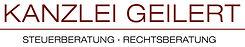 Kanzlei Geilert - Logo klein.jpg