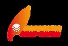 Partner_hanseatic golf union.cmyk.png