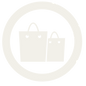 icon_gewerbe.2_w.png