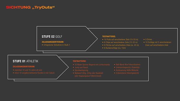 HGV_infografiken_4_web.jpg