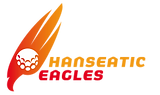 hanseatic eagles logo.png