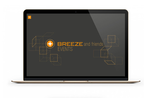 breeze-events.de
