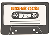 gurke_musik_mix.png