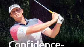 """""""Confidence-Booster"""""""