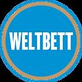 logo_weltbett_500.png