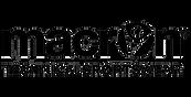 hersteller-macron-logo-300x152.png