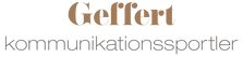 logo_mittig.png