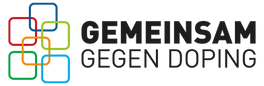 Logo_GEMEINSAM-GEGEN-DOPING.png