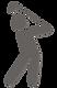 icon golfer_neu.png