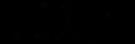 logo_NADA.png