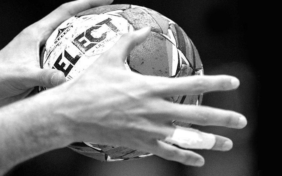 seiten-hintergründe_handball.jpg