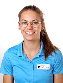 Emilia Schildt