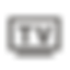 icon_TV_bold.png