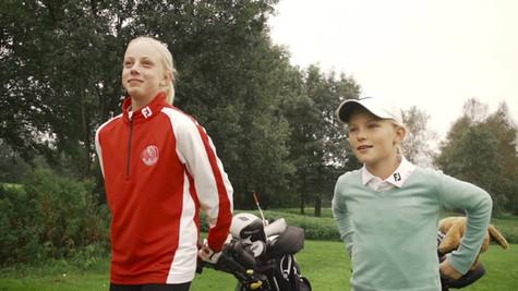 """""""Das ist Golf in Hamburg"""" so lautet die Message unseres im Sommer 2015 gedrehten Imagefilms für den HAMBURGER GOLF VERBAND"""