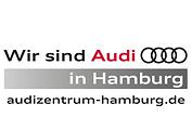 partner logos audi.png
