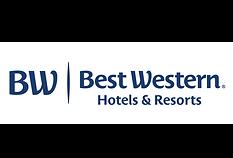 partner logos best western.png