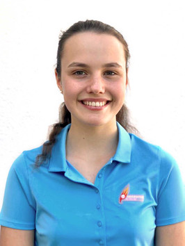 Victoria Hoffmeister