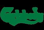 partner logos carlsberg.png