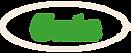 gurke_logo_pur.png
