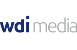 WDIMedia.png
