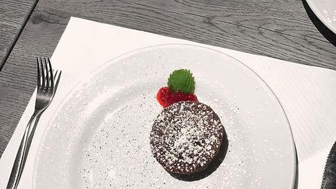 Bilder-Gurke_dessert_web.jpg