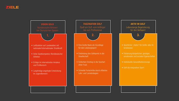 HGV_infografiken_9_web.jpg