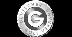 Partner_dgv_2021.png