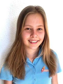 Sophia Matthiessen
