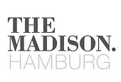 partner logos madison.png