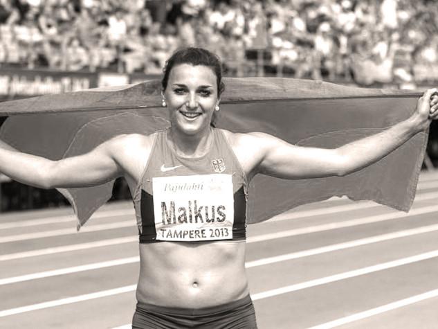 Sportlerportrait_Lena_Malkus_6_web.jpg
