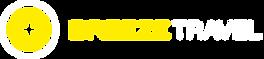BREEZE Travel_logo_gw Kopie.png