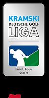 Final Four_hoch_2019_klein.png