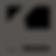 Icon_segeln_black.png