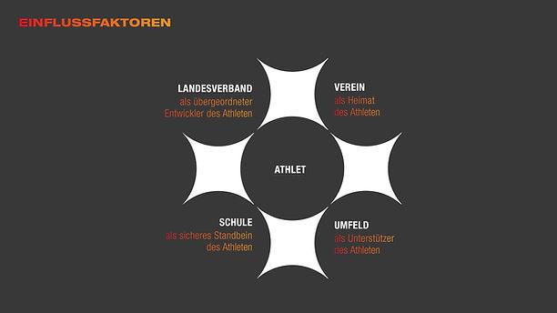 HGV_infografiken_1_web.jpg