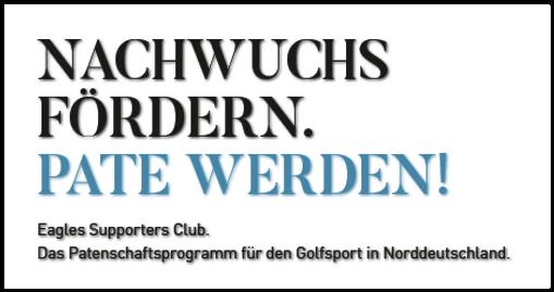 schriftzug_nachwuchs_fördern_ebene.png