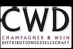partner logos cwd.png