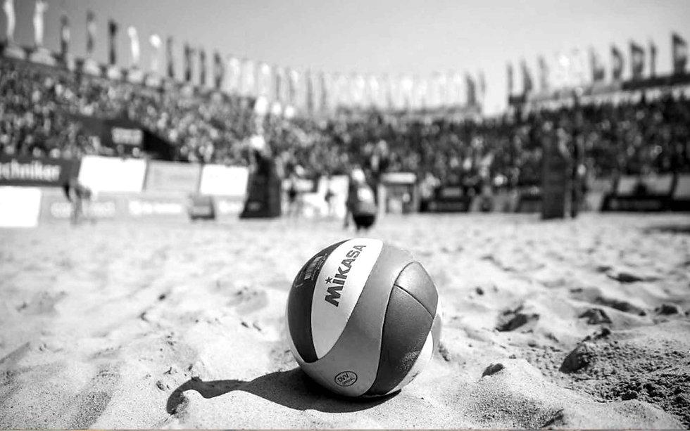 hintergrund_beachvolleyball_web.jpg