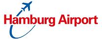 Hamburg_Airport_4C.png