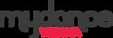 mydance_logo.png