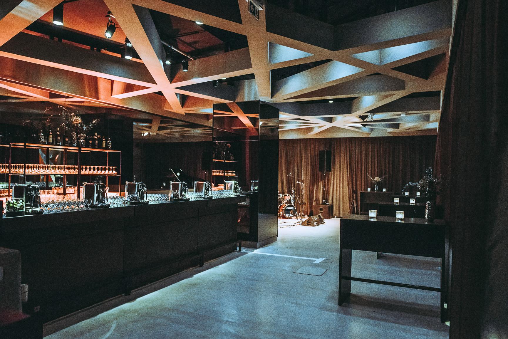 Palais_Wertheim_Nespresso-48
