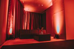 Palais_Wertheim_Nespresso-69