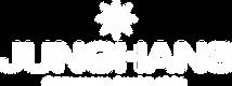 Junghans_logo_2010.svg WHITE.png