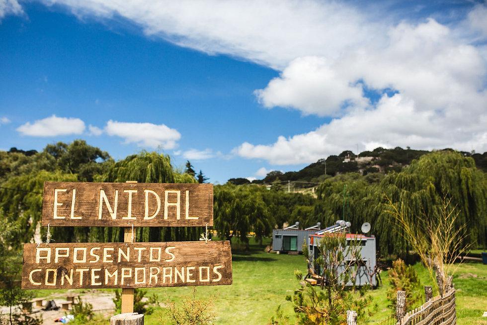ENTRADA-EL-NIDAL.JPG