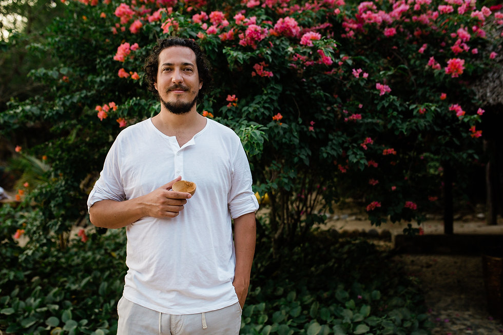 Marcelo Profile Photo (1).jpeg